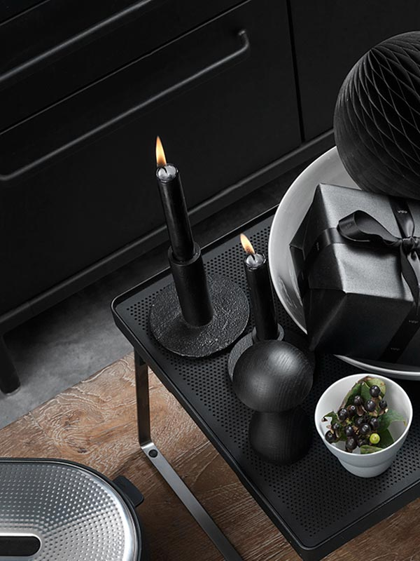 60% Off <br>All Home Accessories