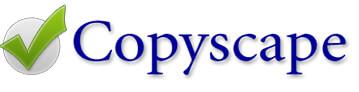 copyscape kontenesia