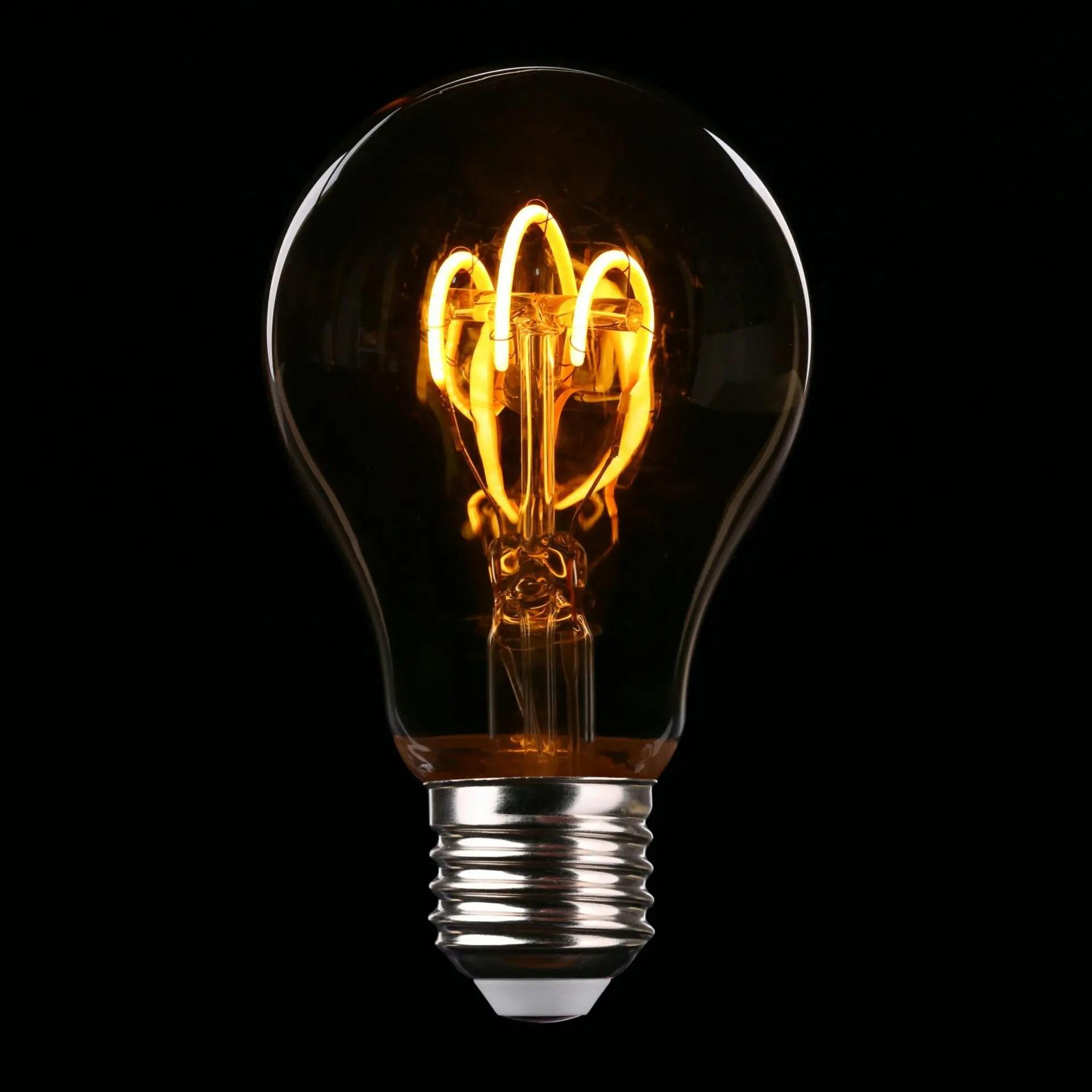Billiger Stromtarif und Ihr Elektroauto
