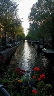 kanaly