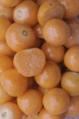 Goldenberry (uchuva)