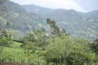 Ventaquemada, Boyaca