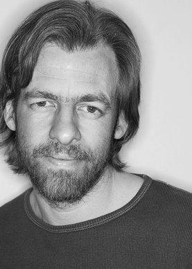 Rickard Kilström