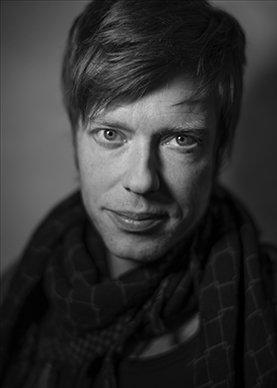 Magnus Laupa