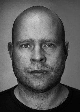 Anders Hansson