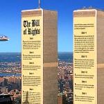 Nuevas revelaciones sobre el 11-S