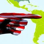 EEUU: ¿dispuesto a usar la fuerza en América Latina?