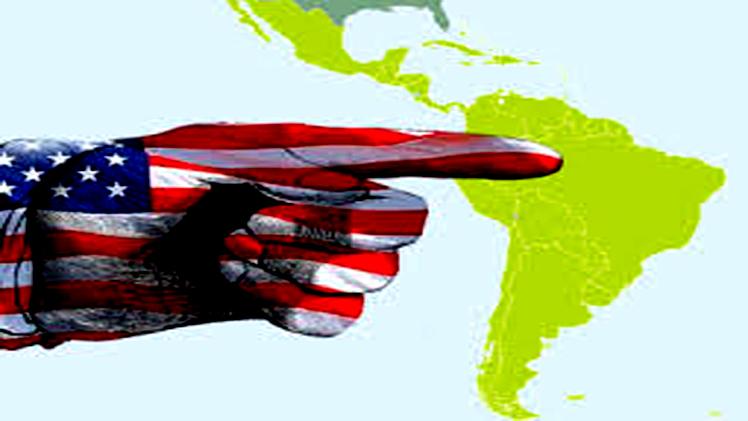 EEUUAmericaLatina