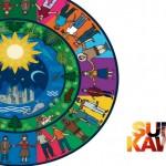 ¿Qué es la «Filosofía del Buen Vivir» o Sumak Kawsay?