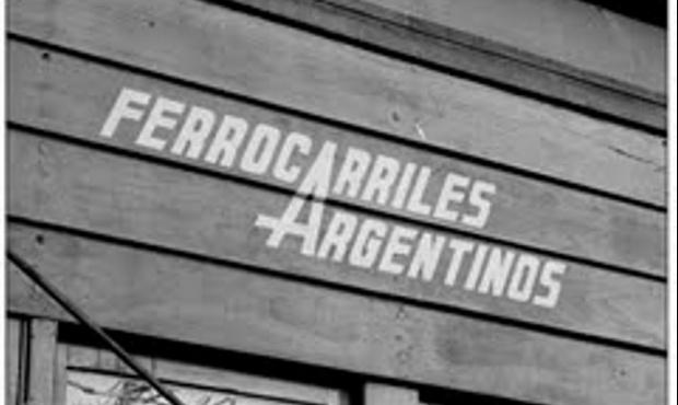 FerrocarrilesArgentinos4