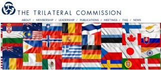bilderberg-jpg053-trilateralcommission