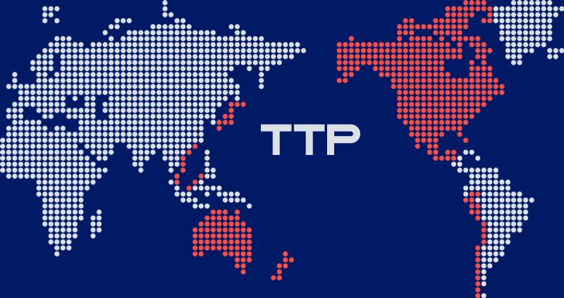ttp-mapa