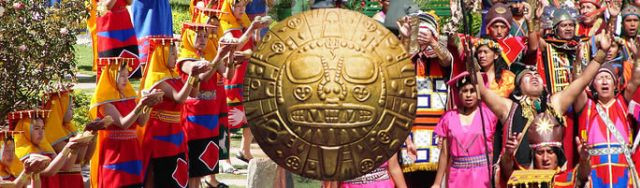 IntiRaymi11
