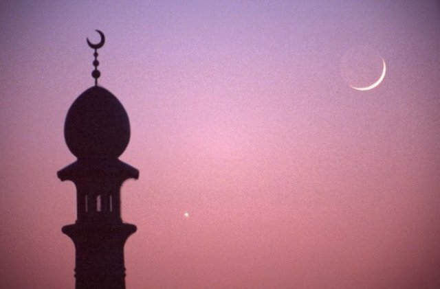 Ramadan6