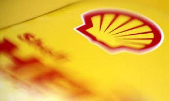 Shell-negacionismoclimatico