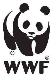 WWF-EliteGlobal-Bilderberg
