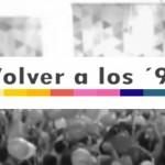 Lo que se esconde detrás de los globitos de colores de la derecha argentina (Cambiemos/PRO)