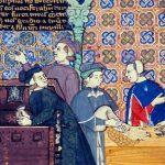 12 de Octubre: Los Banqueros que se beneficiaron con la Conquista de América.