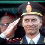 El macrismo en la Argentina gobernando como un régimen de facto