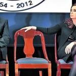 CFK critica a Macri: «Otro capítulo de la gran ESTAFA electoral», texto de Axel Kicillof