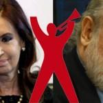 Bonadío ya tendría redactado el procesamiento y detención de CFK