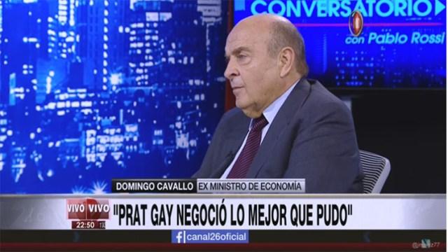 DomingoCavallo-Macri-PratGay