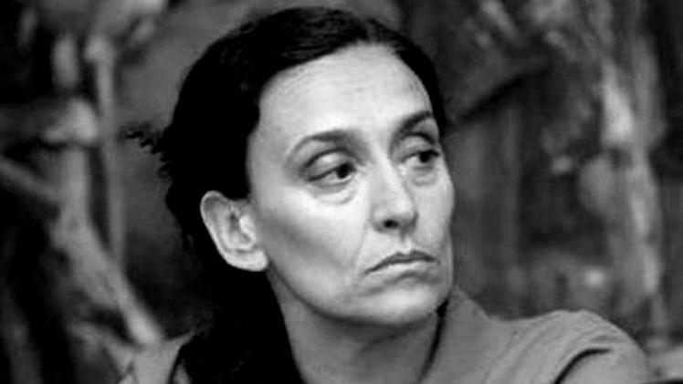 GabrielaMichetti-Despidos-Desempleo
