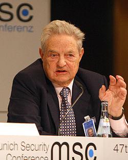 Bilderberg008GeorgeSoros