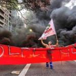 Sigue el Golpe en Brasil: Maranhão, amenazado, revocó su medida de anulación del juicio político