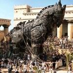CFK: «El proyecto del gobierno es un caballo de Troya para la destrucción del Sistema Previsional»