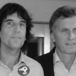 El Presidente del Banco Nación, Melconian, demandó a la Argentina como un Buitre más