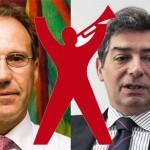 Clarín ya tiene su Corte Suprema de Justicia: El Senado aprobó los miembros propuestos por Macri