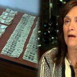 Los delitos de Gabriela Michetti y la doble vara de jueces y medios de comunicación