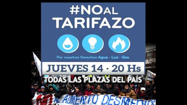 NoalTarifazo2