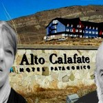 """Cristina explicó la causa """"Hotesur"""" y la estrategia de Stolbizer y Bonadío"""