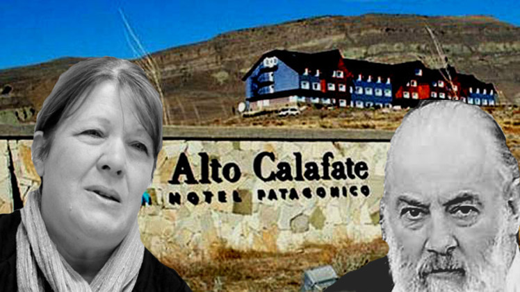 AltoCalafate-Hotesur-Cristina-Bonadio-Stolbizer