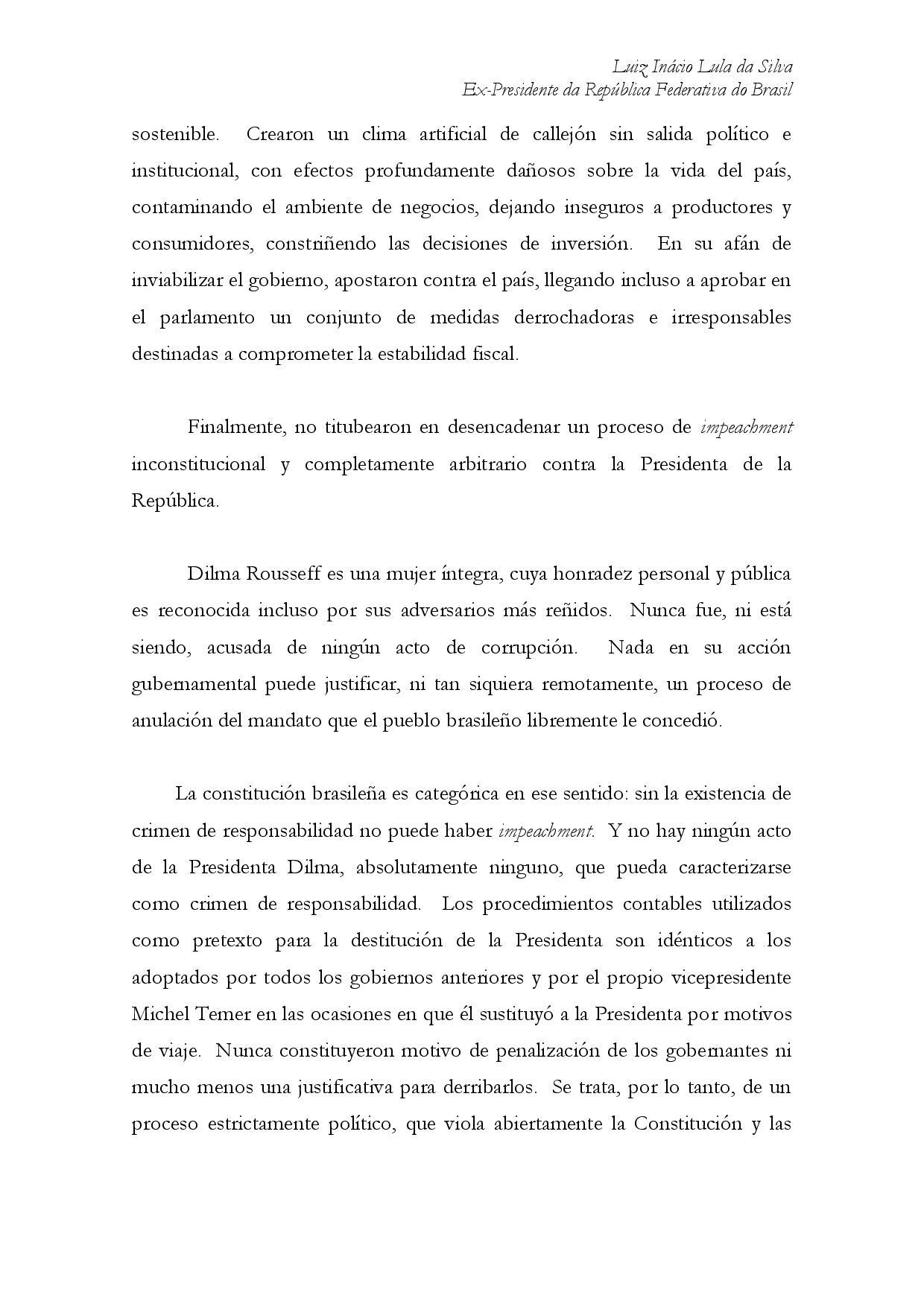 CartadeLula-page-003