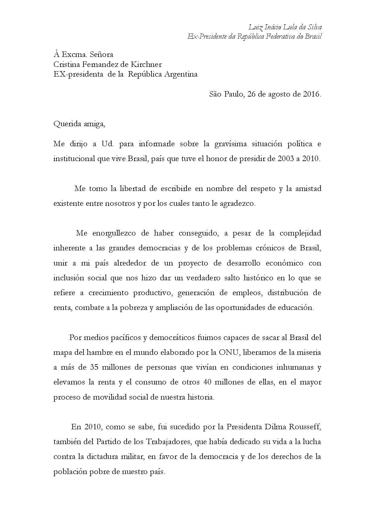 CartadeLulapage-001