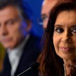 CFK: «Esconder la catástrofe económica a través de una denuncia por semana, es el único sustento de la ficción macrista»