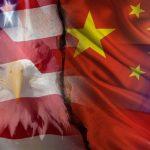 Xi Jinping: «El mundo está a punto de un cambio radical. En 10 años tendremos un nuevo orden mundial»