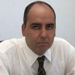 """""""El juez Martínez De Giorgi trabaja para los servicios de inteligencia"""", afirman desde la Fundación La Alameda"""