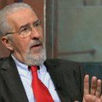 """Atilio Borón sobre el golpe en Brasil: """"al capitalismo jamás le interesó la democracia"""""""