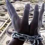 Endeudadores seriales: Macri nos endeudó por U$S 10 Mil Millones en menos de 20 días