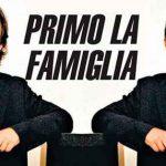 Macri ya se otorgó a sí mismo, a través de su primo, 5 veces más obras que el kirchnerismo a Báez en 12 años