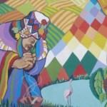 La recargada colonialidad permanente en América Latina