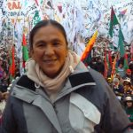 La ONU le exige al gobierno liberar a Milagro Sala, presa política de Mauricio Macri y Gerardo Morales