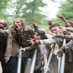 J.P.Feinmann: «Hoy, el 1984 de Orwell se lee en la masificación boba del neoliberalismo, quiere zombies y no personas libres»