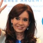 Cristina lanzaría su espacio político en Ferro en diciembre de 2016