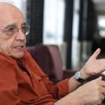 Emir Sader: «Es la hora de los BRICS. Buscar retomar lazos privilegiados con EE.UU. es condenarse a la recesión»