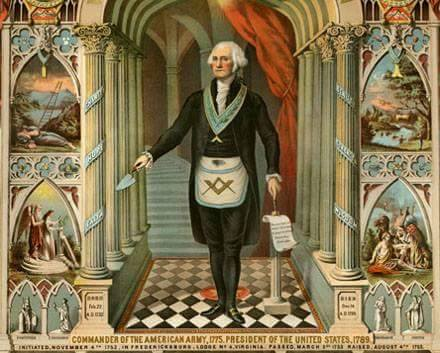 georgewashingt-masonry